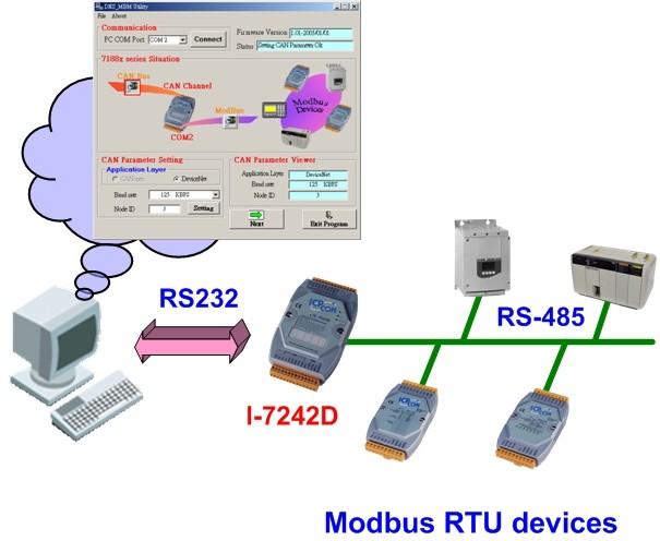 https://fieldworks.nl/media/imageproducts/icpdas/Utility_2.jpg